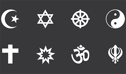 home-page-religions