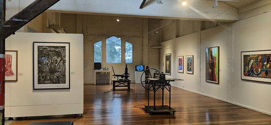 incinerator-gallery